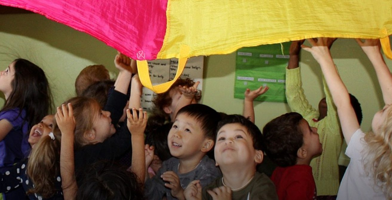 preschool-1290823_1280_free