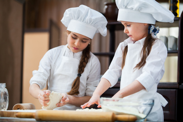 cooking-classes-summer-camp-sunnyvale