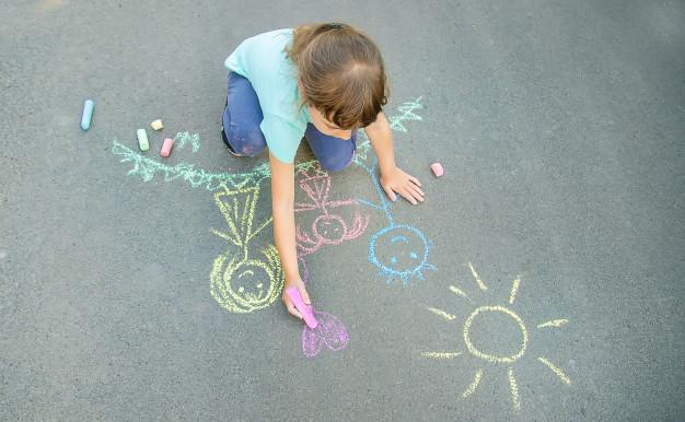 street-art-summer-camp-sunnyvale