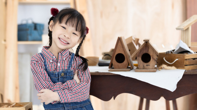 woodworking-summer-camp-sunnyvale